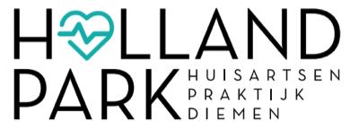 Huisartsenpraktijk Holland Park